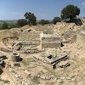 Arkeolog Temukan Petunjuk Baru di Situs Troy