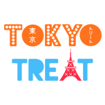 https://www.tokyotreat.com/