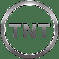 TNT LATINOAMERICA en vivo online, TNT LATINOAMERICA en vivo hd, TNT LATINOAMERICA en vivo youtube.