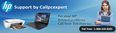 HP Technical support number +1-888-550-8285