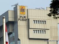PT PLN (Persero) - For Recruitment Fresh Graduate General Recruitment Program PLN March 2016