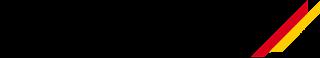 https://www.moenchengladbach.de/de/aktuell-aktiv/veranstaltungskalender/#veranstaltungen/*/1/Filter/event_category/Sport