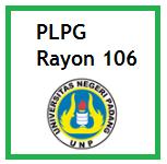 jadwal PLPG 2016, Hasil PLPG 2016, Jadwal PLPG Rayon 106 UNP, Berkas Kelengkapan PLPG 2016 pict