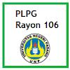 Info PLPG Rayon 106 Angkatan 1 Tahun 2016
