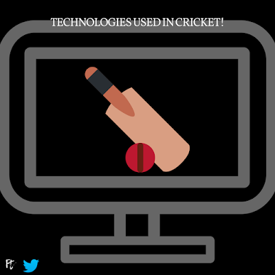 13-TECHNOLOGIES-USED-IN-CRICKET