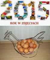 http://misiowyzakatek.blogspot.com/2015/04/rok-w-zdjeciach-kwiecien.html