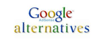 Iklan Alternatif Terbaik Selain Google Adsense