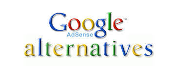 Top Alternatif Google Adsense | Terbukti!