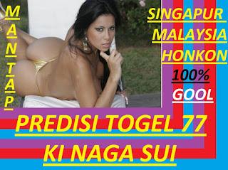 TOGEL88 TEMBUS SINGAPUR   KI NAGA SUI TOGEL88   BOCORAN SINGAPUR