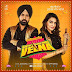 Velna Lyrics - Gippy Grewal | Happy Raikoti