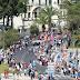 População da Madeira vai ser de 166 mil pessoas em 2080