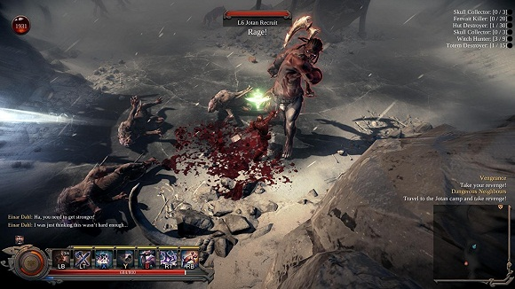 vikings-wolves-of-midgard-pc-screenshot-www.ovagames.com-4