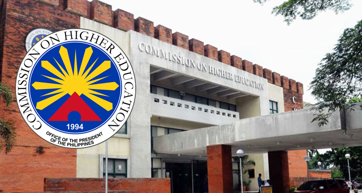 CHED says shift of academic year opening to August only a recommendation