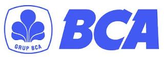 LOKER Program Permagangan Bakti BCA BUKITTINGGI JANUARI 2019