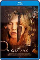 Eat Me (2018) HD 720p Subtitulada
