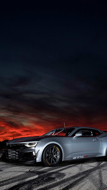 car images for mobile wallpaper, car wallpaper hd for mobile, 4k car wallpaper for mobile, hd car wallpapers for android mobile, car wallpaper 4k, hd car wallpapers 1920x1080, hd car wallpapers for android mobile full screen, car wallpaper hd 1080p free download, car wallpaper download