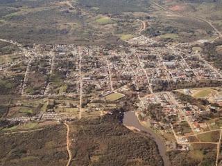 LINKS ÚTEIS: Sites para pesquisar sobre Lavras do Sul