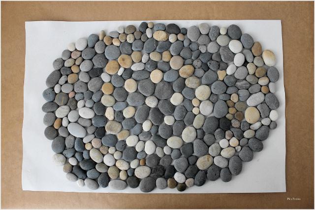 como-hacer-alfombra-piedras-diy-paso-2