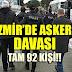 Δίκτυο «Πανδώρα»: Η υπόθεση κατασκοπείας που συγκλόνισε την Τουρκία