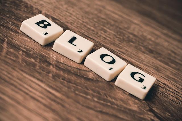 Pilih Blog Gado-Gado atau Blog dengan Niche tertentu ? Ini Jawabannya
