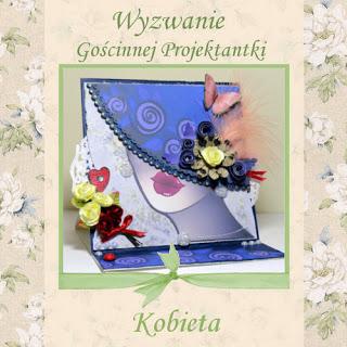 http://szuflada-szuflada.blogspot.com/2016/12/grudniowe-wyzwanie-goscinnej.html