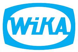 Lowongan Terbaru 2019 Via Email PT.Wijaya Karya Tbk (WIKA)