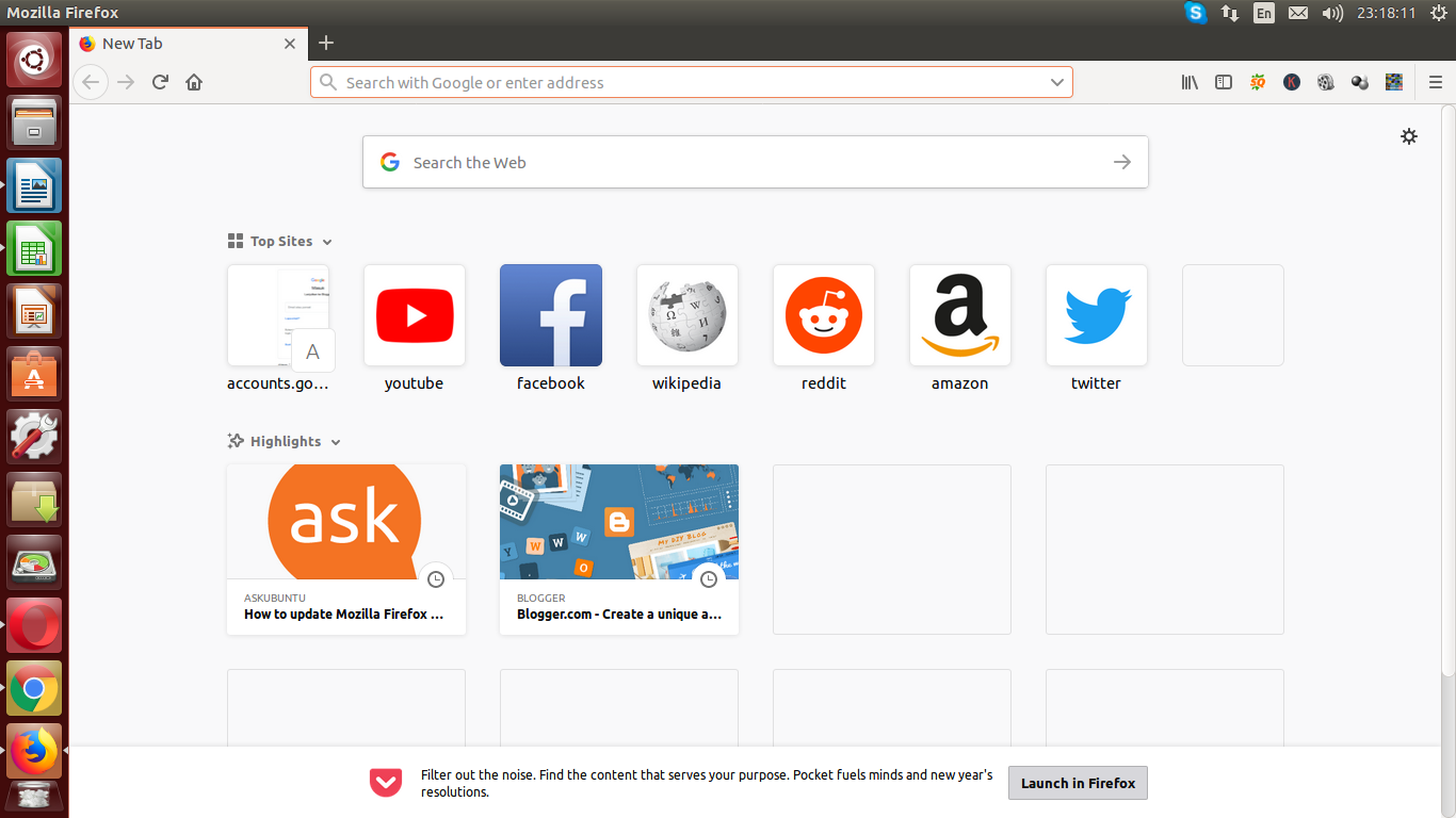 HOW TO ADD ALEXA WIDGET OR TOOLBAR ON BROWSER | ALL OF THINGS