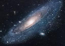 Teori evolusi menurut james m. Asal Mula Kehidupan di Bumi | Cakrawala Ilmu Pengetahuan