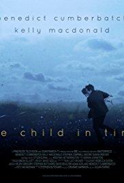 Watch The Child in Time Online Free 2017 Putlocker