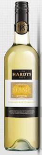 Hardys Stamp Chardonnay Semillon
