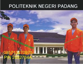 Konveksi Jas Almamater Murah Jakarta : Jas Almamater Smp, Jas Almamater Smk, Jas Almamater Sma, Jas Almamater Kampus, Jas Almamater Osis, Jas Almamater Pesantren