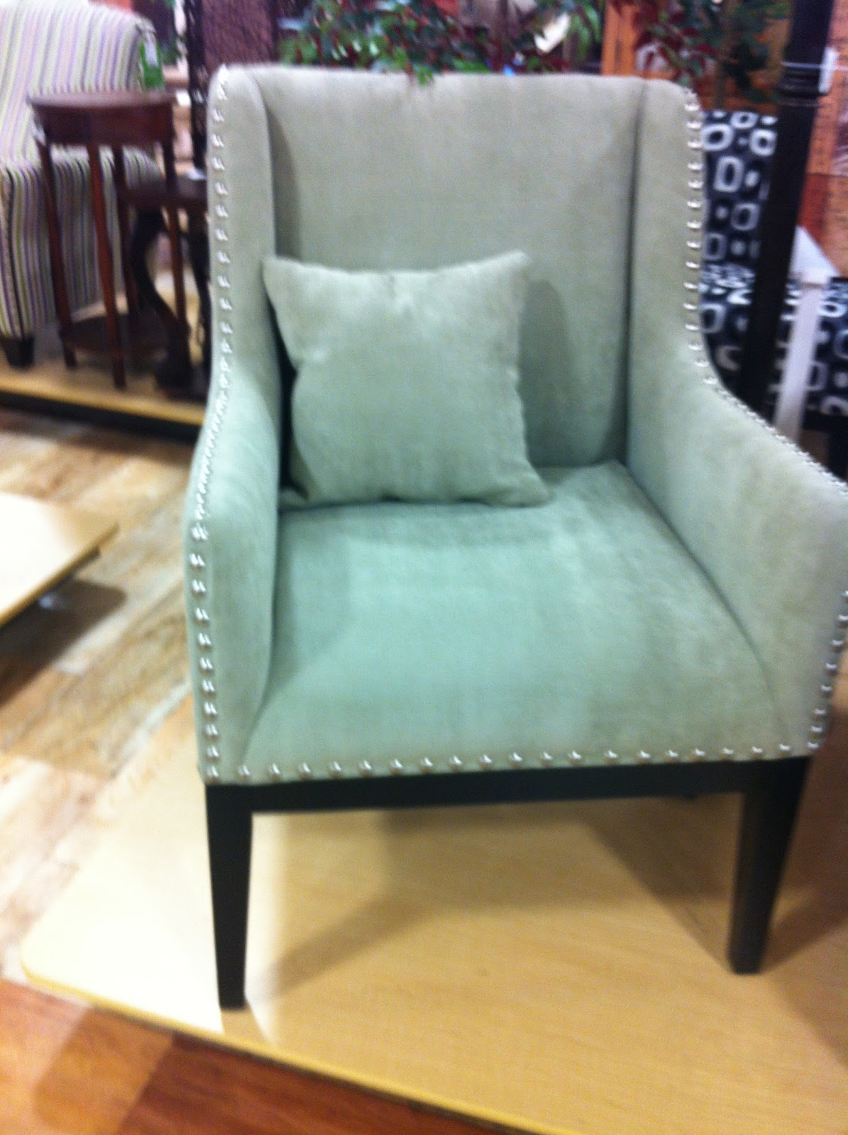 Chairs At Homegoods Chair Cover Hire Dundee A Lovely Little Life I Heart You