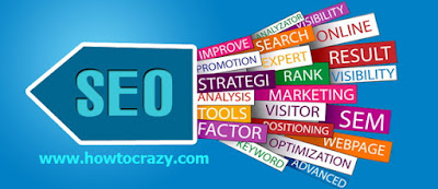 Top 20+ SEO 2016 Tips - Best Search Engine Optimization Tips For Blog