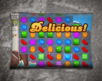 Candy Crush Saga Game Download Full Version