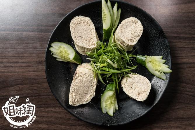 澤野燒肉屋-高雄美食推薦燒烤吃到飽