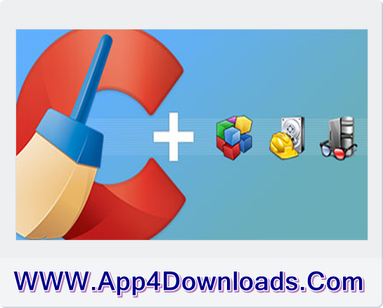 CCleaner Slim 5.24 Download For Windows