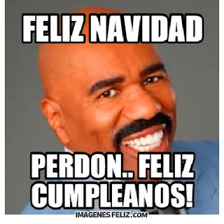 Feliz Cumpleaños Graciosas Chistosas meme memes gratis divertidos para grupos de Whatsapp