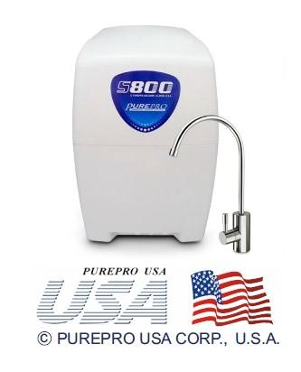 S800 فلتر امريكى