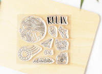 https://www.shop.studioforty.pl/pl/p/Relax-stamp-set-70/634