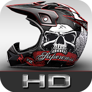 2XL Supercross HD v1.0.2 APK+DATA