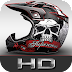2XL Supercross HD v1.0.2 APK+DATA Android