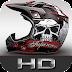 2XL Supercross HD v1.0.2 APK+DATA Android