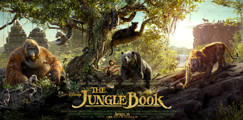 the-jungle-book-movie-review-2016