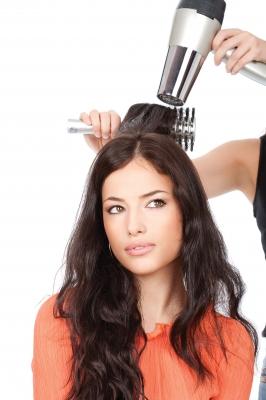 Obat Penumbuh Rambut Alami untuk Mengatasi Rontok dengan Cepat