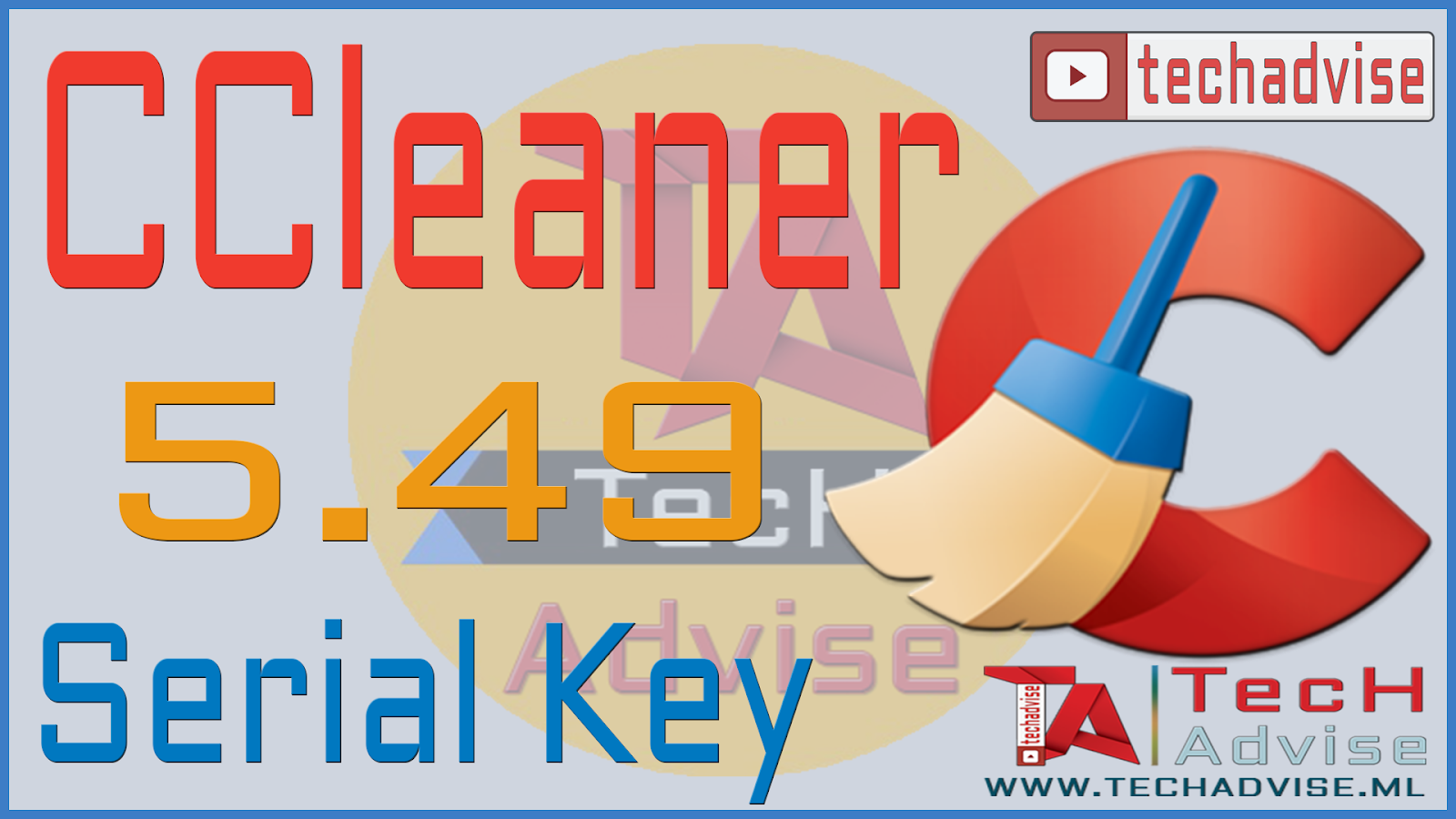 ccleaner pro license key and name