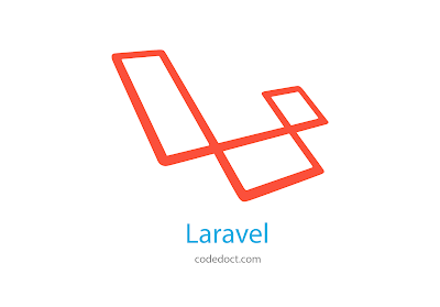 Tutorial programming: Engine - Push websocket from API Laravel with Thruway