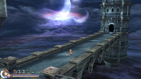 ys-origin-pc-screenshot-www.ovagames.com-1
