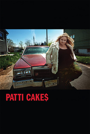http://lamovie21.net/movie/tt6288250/patti-cake.html