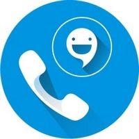 اقوى برنامج لمعرفة اسم المتصل