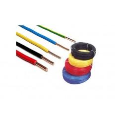 Conditii de marcare prin culori a conductoarelor electrice 1